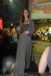 Celebrity Fair - The Box - Sa 20.11.2010 - 19