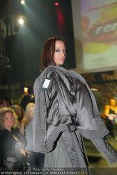 Celebrity Fair - The Box - Sa 20.11.2010 - 20