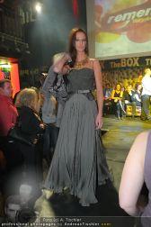 Celebrity Fair - The Box - Sa 20.11.2010 - 6