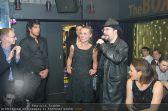 Celebrity Fair - The Box - Sa 20.11.2010 - 9