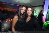 FashionTV Party - The Box - Fr 26.11.2010 - 11