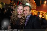 FashionTV Party - The Box - Fr 26.11.2010 - 7