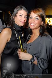 Celebrity Fair - The Box - Sa 04.12.2010 - 5