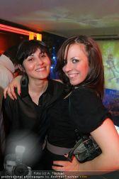 Celebrity Fair - The Box - Sa 18.12.2010 - 18