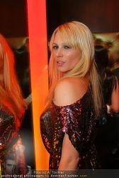 Celebrity Fair - The Box - Sa 18.12.2010 - 4