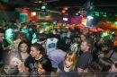 Tuesday Club - U4 Diskothek - Di 02.02.2010 - 14