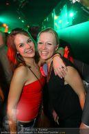 Tuesday Club - U4 Diskothek - Di 02.02.2010 - 16