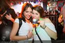 Tuesday Club - U4 Diskothek - Di 02.02.2010 - 17