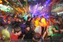 Tuesday Club - U4 Diskothek - Di 02.02.2010 - 18