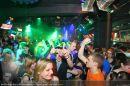 Tuesday Club - U4 Diskothek - Di 02.02.2010 - 20