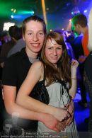 Tuesday Club - U4 Diskothek - Di 02.02.2010 - 21