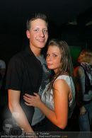 Tuesday Club - U4 Diskothek - Di 02.02.2010 - 48