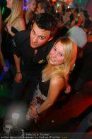 Tuesday Club - U4 Diskothek - Di 02.02.2010 - 59