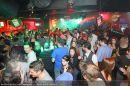 Tuesday Club - U4 Diskothek - Di 09.02.2010 - 11