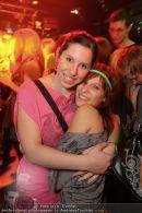 Tuesday Club - U4 Diskothek - Di 09.02.2010 - 12