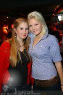 Tuesday Club - U4 Diskothek - Di 09.02.2010 - 14