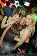 Tuesday Club - U4 Diskothek - Di 09.02.2010 - 15