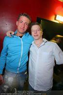Tuesday Club - U4 Diskothek - Di 09.02.2010 - 18
