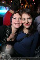 Tuesday Club - U4 Diskothek - Di 09.02.2010 - 19