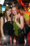 Tuesday Club - U4 Diskothek - Di 09.02.2010 - 24