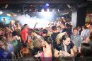 Tuesday Club - U4 Diskothek - Di 09.02.2010 - 29