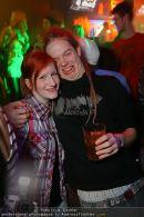 Tuesday Club - U4 Diskothek - Di 09.02.2010 - 31