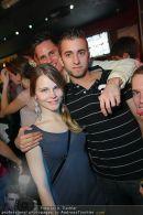 Tuesday Club - U4 Diskothek - Di 09.02.2010 - 33