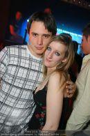 Tuesday Club - U4 Diskothek - Di 09.02.2010 - 34