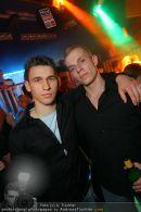 Tuesday Club - U4 Diskothek - Di 09.02.2010 - 35