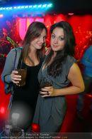 Tuesday Club - U4 Diskothek - Di 09.02.2010 - 4