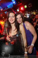 Tuesday Club - U4 Diskothek - Di 09.02.2010 - 42