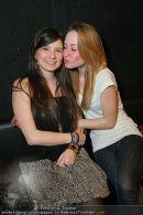 Tuesday Club - U4 Diskothek - Di 09.02.2010 - 44