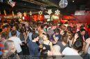 Tuesday Club - U4 Diskothek - Di 09.02.2010 - 49