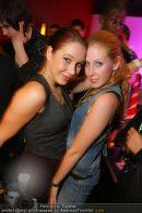 Tuesday Club - U4 Diskothek - Di 09.02.2010 - 51