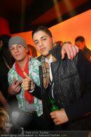 Tuesday Club - U4 Diskothek - Di 09.02.2010 - 53