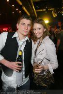 Tuesday Club - U4 Diskothek - Di 09.02.2010 - 56