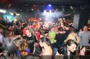 Tuesday Club - U4 Diskothek - Di 09.02.2010 - 6