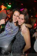 Tuesday Club - U4 Diskothek - Di 09.02.2010 - 8