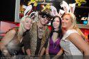 behave - U4 Diskothek - Sa 13.02.2010 - 2