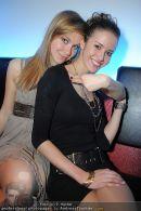 behave - U4 Diskothek - Sa 13.02.2010 - 24