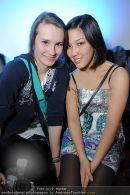 behave - U4 Diskothek - Sa 13.02.2010 - 26