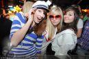 Tuesday Club - U4 Diskothek - Di 16.02.2010 - 12