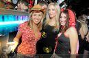 Tuesday Club - U4 Diskothek - Di 16.02.2010 - 21