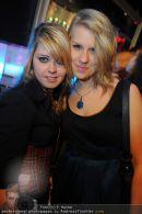 Tuesday Club - U4 Diskothek - Di 16.02.2010 - 22