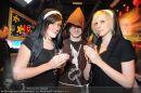 Tuesday Club - U4 Diskothek - Di 16.02.2010 - 24