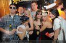 Tuesday Club - U4 Diskothek - Di 16.02.2010 - 50