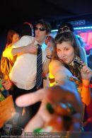 Tuesday Club - U4 Diskothek - Di 16.02.2010 - 82