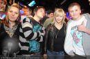 behave - U4 Diskothek - Sa 20.02.2010 - 25