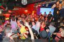 Tuesday Club - U4 Diskothek - Di 02.03.2010 - 19