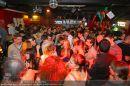 Tuesday Club - U4 Diskothek - Di 02.03.2010 - 55